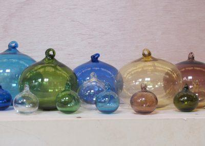 2012_COLOR-ME-SILLY_Boules-Couleurs_8C_9C_47C
