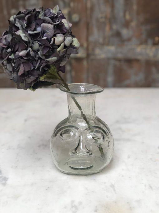 la-soufflerie-incas-glass-vase-transparent-hand-blown-recycled-glass