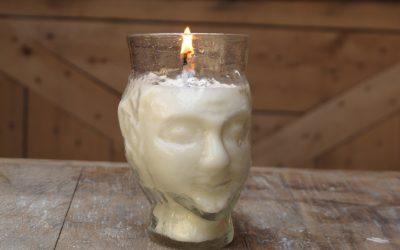 Candlemaking in Paris – Candlemaker wanted