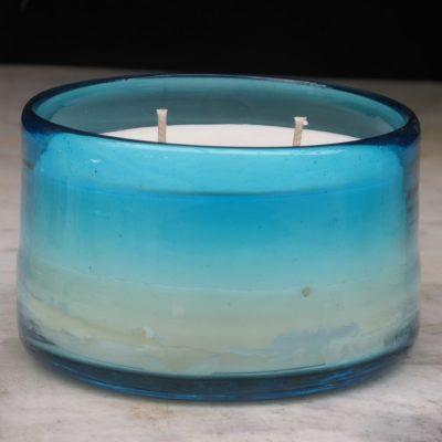 la-soufflerie-boite-bougie-hand-poured-candle-all-natural-turquoise