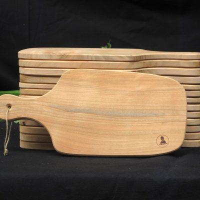 la-soufflerie-planche-michel-cutting-board
