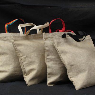 la-soufflerie-sac-doris-hemp-bag-handmade