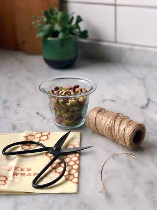 la-soufflerie-pot-a-confiture-jar-transparent-hand-blown-recycled-glass