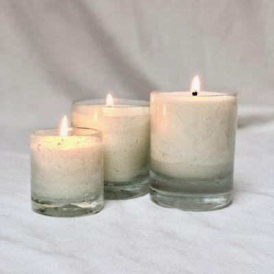 la-soufflerie-bicchiere-bougie-hand-poured-all-natural-wax-candle-three-sizes