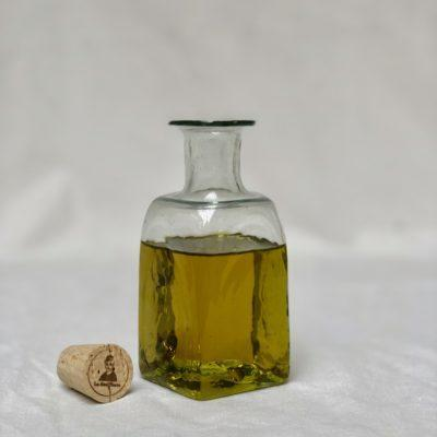 la-soufflerie-bagno-rectangulaire-transparent-bottle-with-olive-oil
