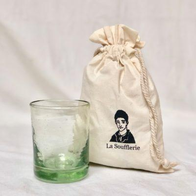 la-soufflerie-murano-moyen-transparent-drinking-glass-hand-made-recycled-glass-cotton-gift-bag