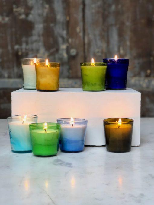 la-soufflerie-votive-bougie-hand-poured-candle