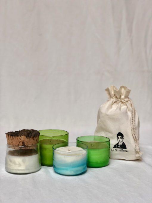 la-soufflerie-verre-palais-bougie-hand-poured-candle