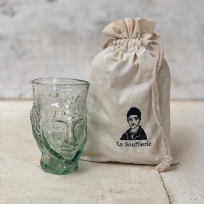 la-soufflerie-verre-tete-head-shaped-vase-transparent-recycled-glass