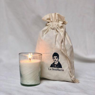 la-soufflerie-canon-venise-bougie-hand-poured-all-natural-wax-candle