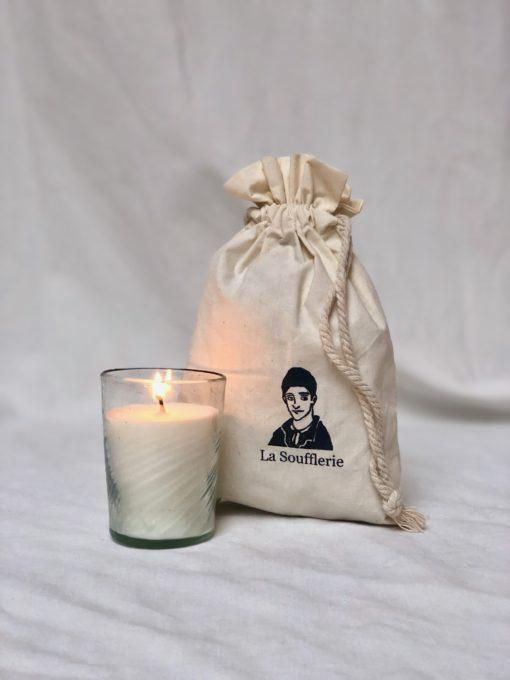 la-soufflerie-canon-venise-bougie-hand-poured-all-natural-wax-candle