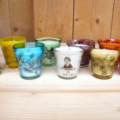 la-soufflerie-jardin-enchantee-lyonnais-quinquet-bougie-hand-poured-candle