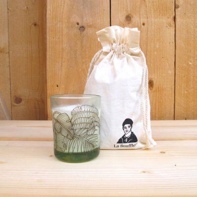 la-soufflerie-jardin-enchantee-murano-moyen-bougie-hand-poured-candle