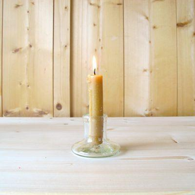 la-soufflerie-porte-bougie-candlestick-holder-transparent-recycled-glass