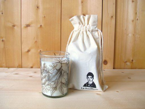 la-soufflerie-jardin-enchantee-verre-palais-grand-bougie-illustrated-candle-hand-poured