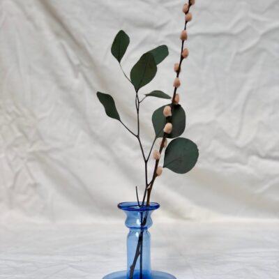 la-soufflerie-porta-candele-piccolo-light-blue-glass-candlestick-holder