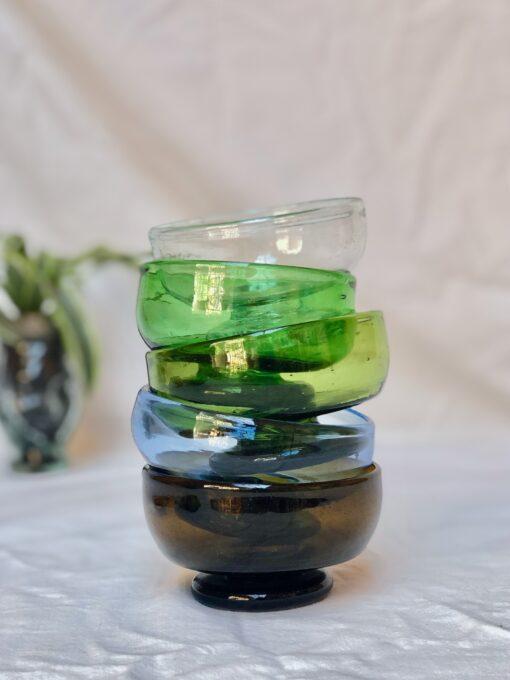 la-soufflerie-pilgrim-bowl-drinking-glass-hand-blown-glass