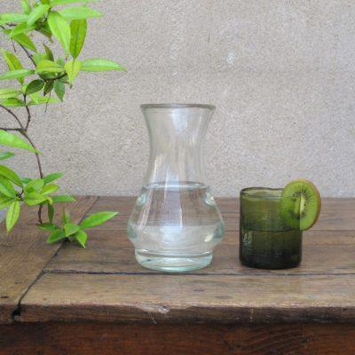 la-soufflerie-polonaise-transparent-carafe-vase-hand-blown-recycled-glass