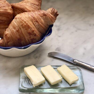 2021-burriera-piccola-glass-rectangle-flat-butter-dish-transparent