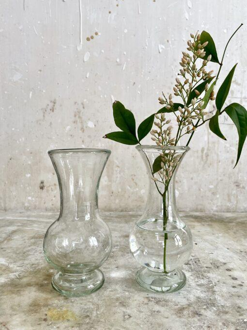 la-soufflerie-silhouette-transparent-vase-carafe