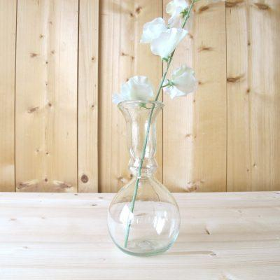 la-soufflerie-laveno-grande-vase-transparent-hand-blown-recycled-glass