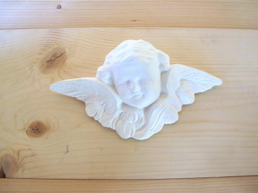 la-soufflerie-angel-plaster-of-paris-sculpture-handmade