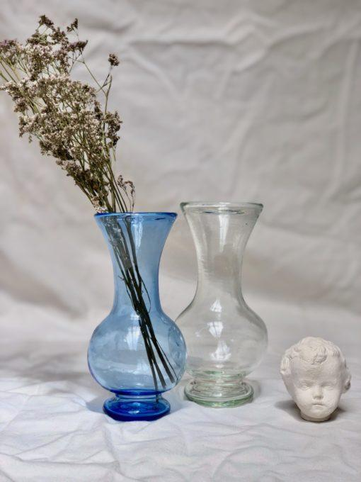 la-soufflerie-silhouette-vase-light-blue-transparent-hand-blown-recycled-glass