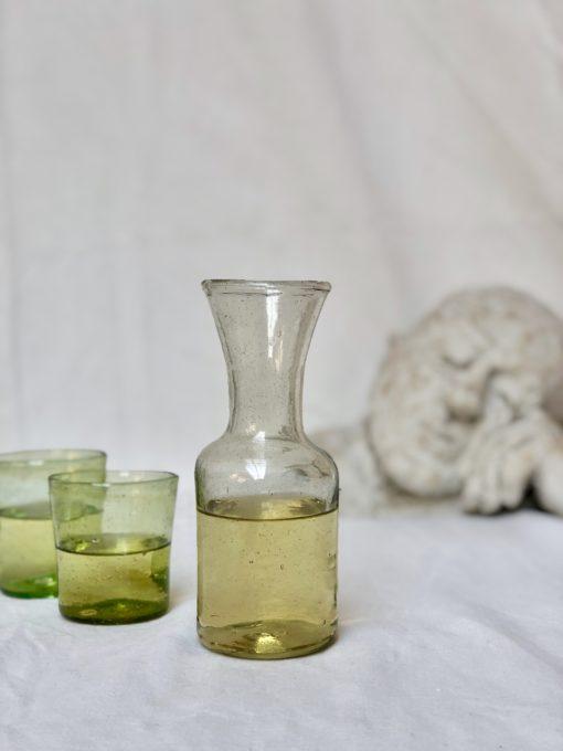 la-soufflerie-florero-vase-transparent-hand-blown-recycled-glass