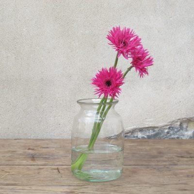 la-soufflerie-barattola-jar-vase-transparent-hand-blown-recycled-glass