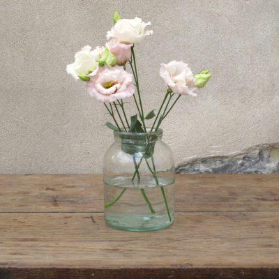 la-soufflerie-barattolo-jar-vase-transparent-hand-blown-recycled-glass