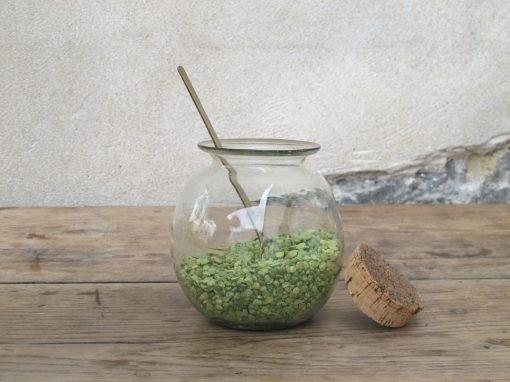 la-soufflerie-nesrine-jar-container-cork-top