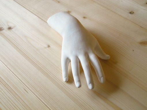 la-soufflerie-la-main-plaster-of-paris-hand-sculpture-handmade