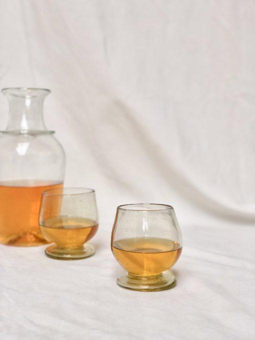 la-soufflerie-mini-cognac-transparent-liqueur-glass
