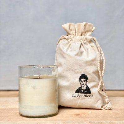 la-soufflerie-verre-palais-grand-bougie-hand-poured-candle
