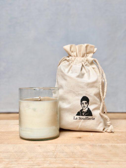 la-soufflerie-verre-palais-grand-bougie-hand-poured-candle