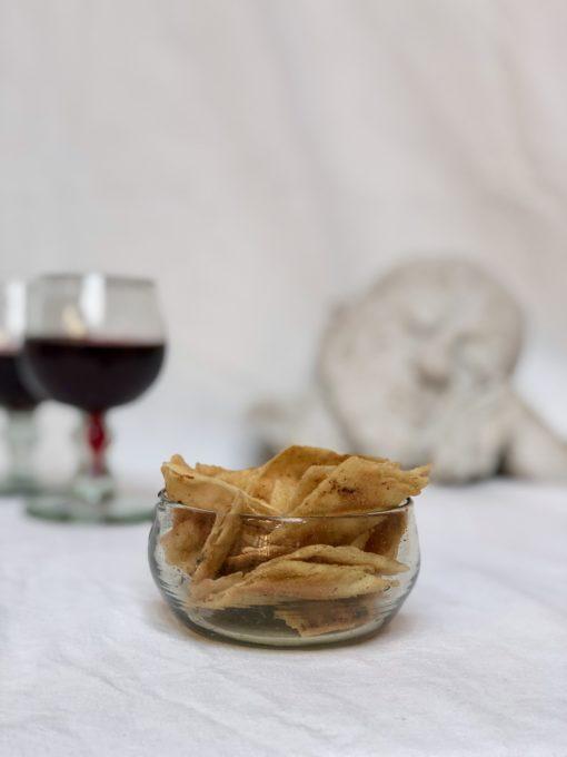 la-soufflerie-little-boru-bowl-transparent