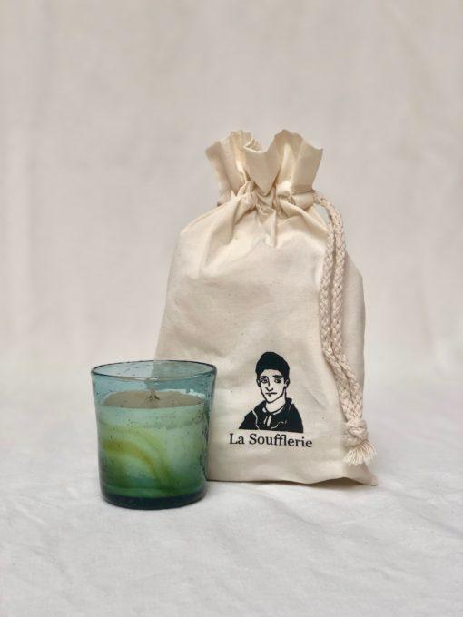 la-soufflerie-votive-bougie-color-mix-light-blue-olive-hand-poured