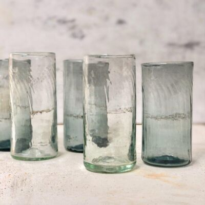 ice-tea-venezia-in-transparent-and-smoky-beveled-hand-blown-recycled-glass