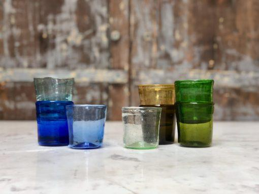 la-soufflerie-lyonnais-quinquet-drinking-glass-candle-holder-hand-blown-recycled-glass