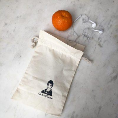 la-soufflerie-cotton-gift-bag-small