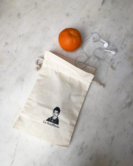 la-soufflerie-cotton-gift-bag-small