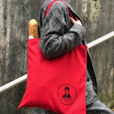 la-soufflerie-tote-bag-in-red-with-la-soufflerie-logo