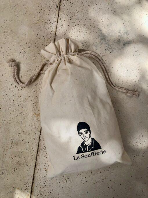 la-soufflerie-cotton-gift-bag-large