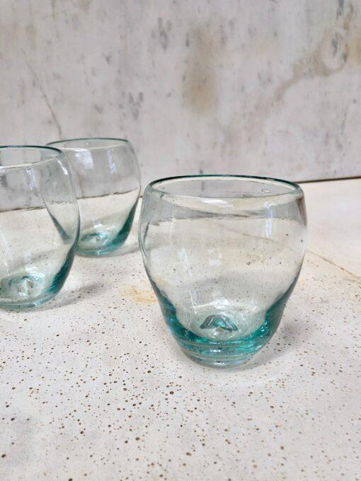 kana-glass-cup-transparent-recycled-glass