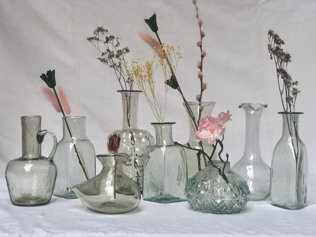 la-soufflerie-bud-vases-styled-with-dried-flowers