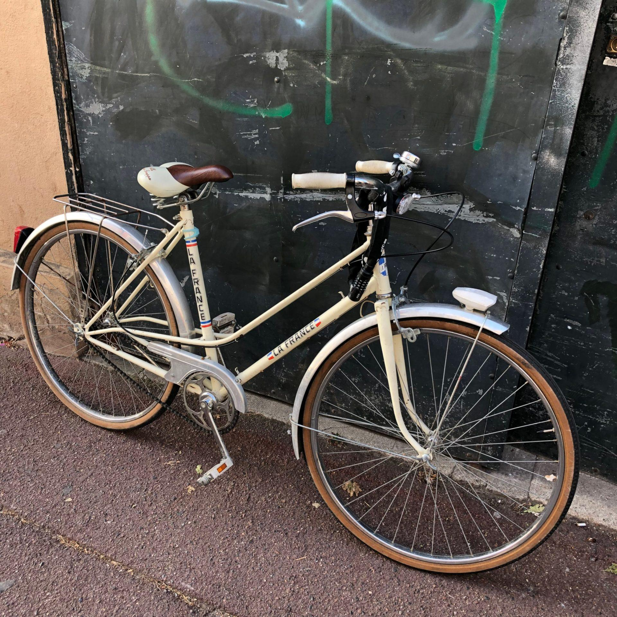 la-soufflerie-delivery-bike