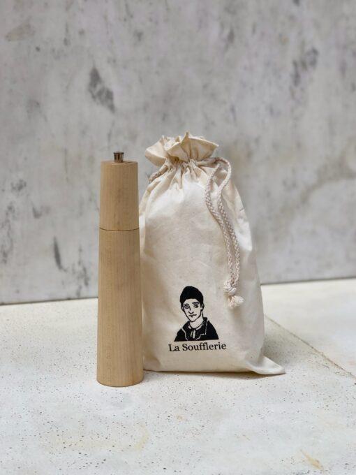 moulin-a-sel-michel-salt-grinder-handmade