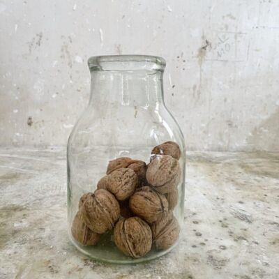 la-soufflerie-albarelle-petit-transparent-jar