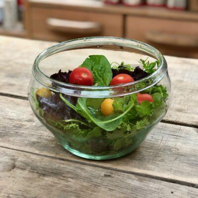 nicoise-bowl-transparent-recycled-glass-salad