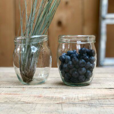 vasetto-jar-container-transparent-recycled-glass